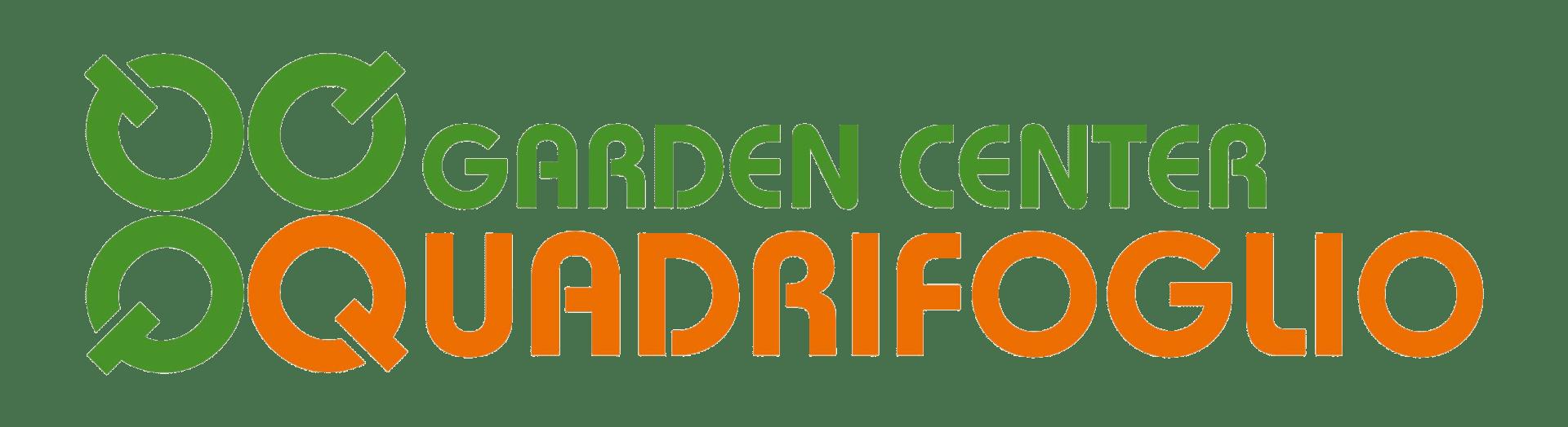 Garden Center Quadrifoglio – Vivaio Torino